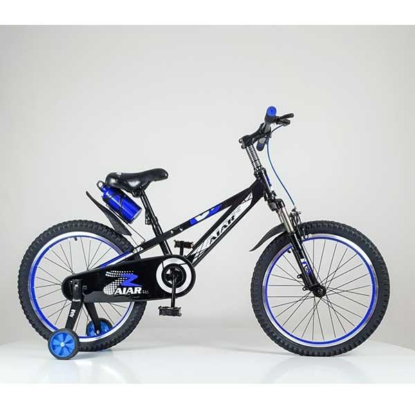 Bicikl 714-20 - ODDO igračke