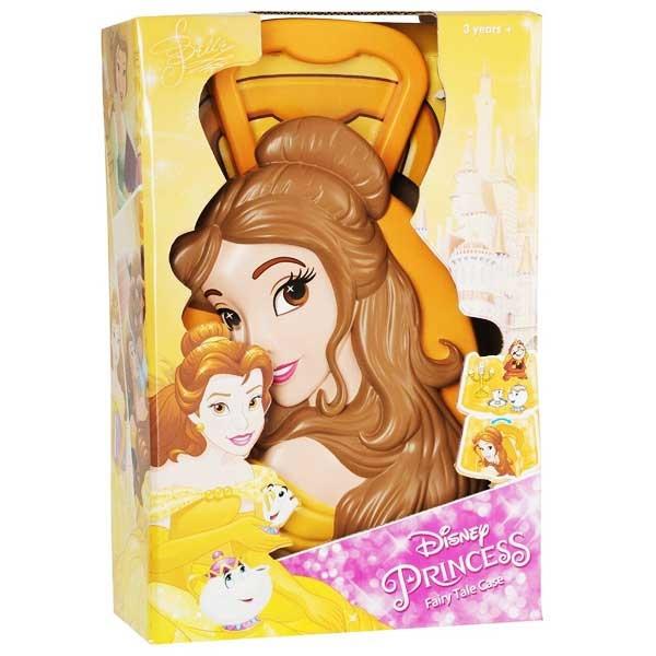 Disney set Bella Casa 1684065  - ODDO igračke