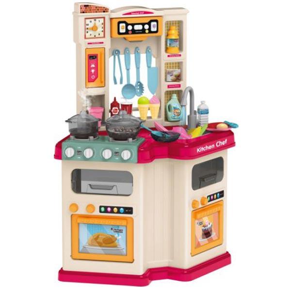 Kuhinja sa funkcijama 922-110 47/17944 - ODDO igračke