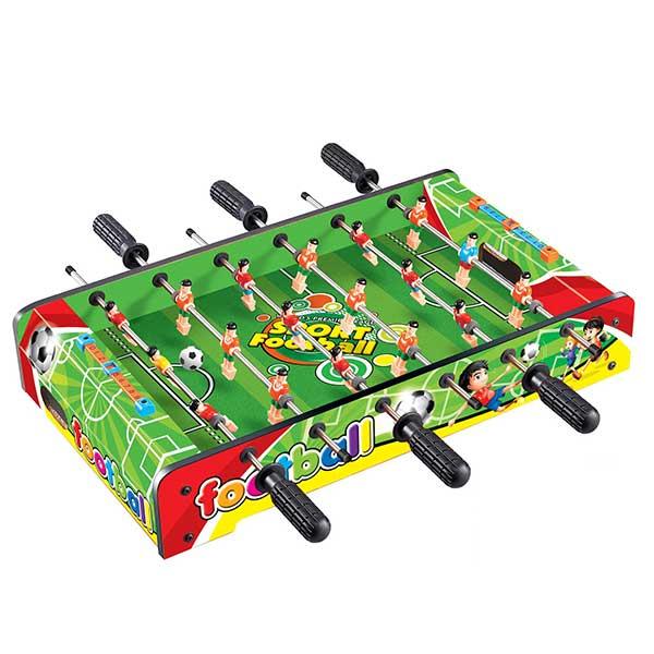 Fudbalski set stoni fudbal 1013 - ODDO igračke