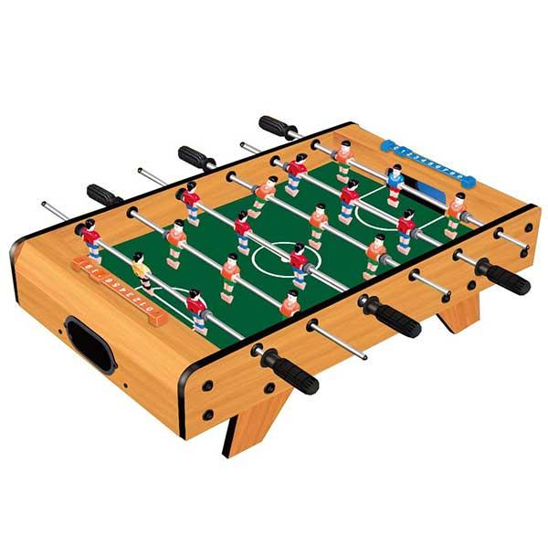 Fudbalski set stoni fudbal 1014 - ODDO igračke