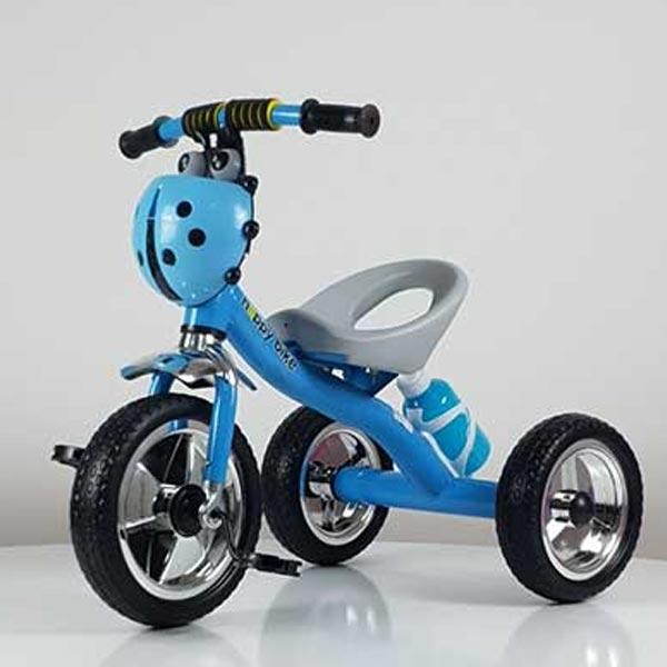 Dečiji tricikl Bubamara 434 - ODDO igračke
