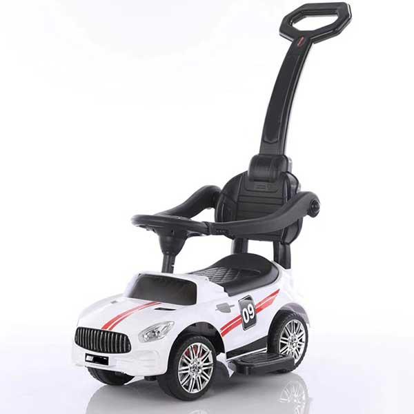 Guralica Auto 459 - ODDO igračke