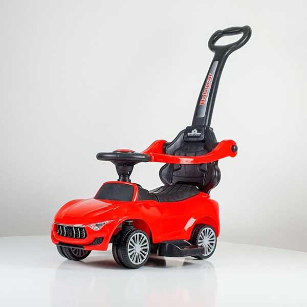 Guralica Auto 460 - ODDO igračke
