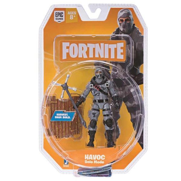 Fortnite figura Havoc TWF0096 - ODDO igračke