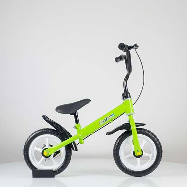 Balance Bike 757 - ODDO igračke
