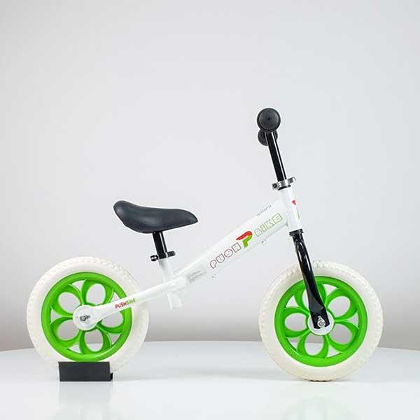 Balance Bike 758 - ODDO igračke
