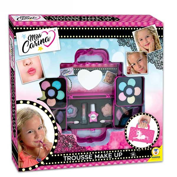 Dečija šminka na pet nivoa TR62518 - ODDO igračke