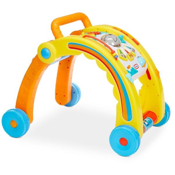 Muzička hodalica Baby Bum Little Tikes LT652547 - ODDO igračke