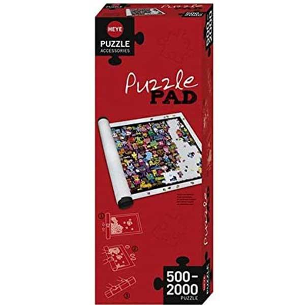 Heye Podloga za puzzle od 500 do 2000 delova 80589 - ODDO igračke