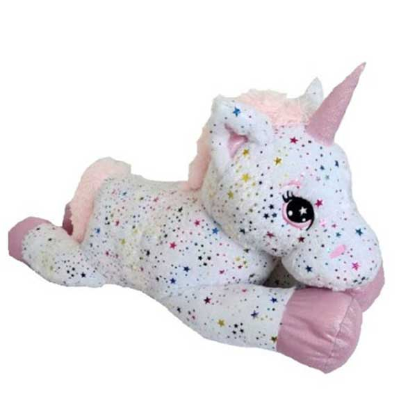 Plišani Unicorn 75cm 11/60001 - ODDO igračke