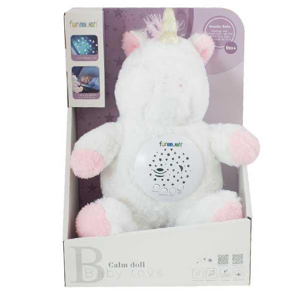 Best Luck projektor BE66623 - ODDO igračke