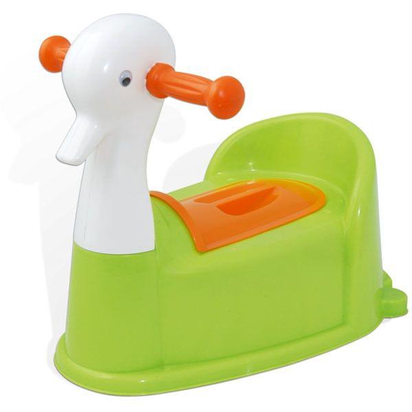 Pilsan Noša/guralica patka 8664 - ODDO igračke