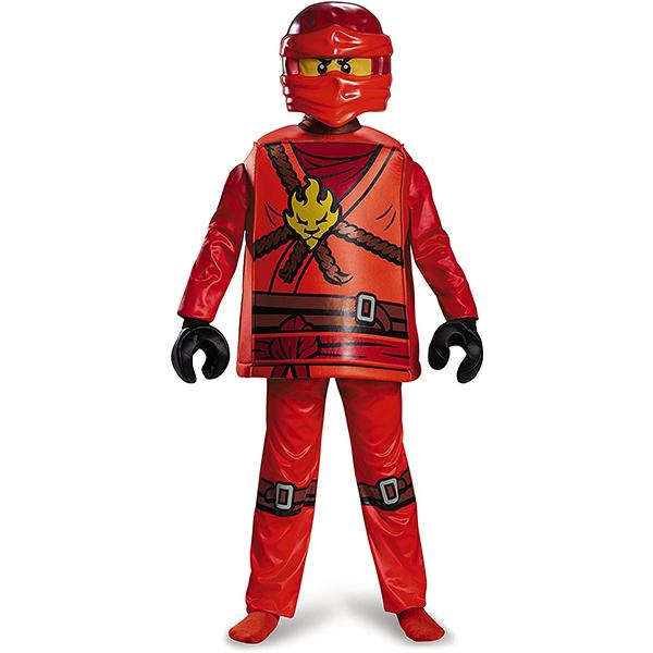 Kostim Lego Ninjago Kay 23645 - ODDO igračke
