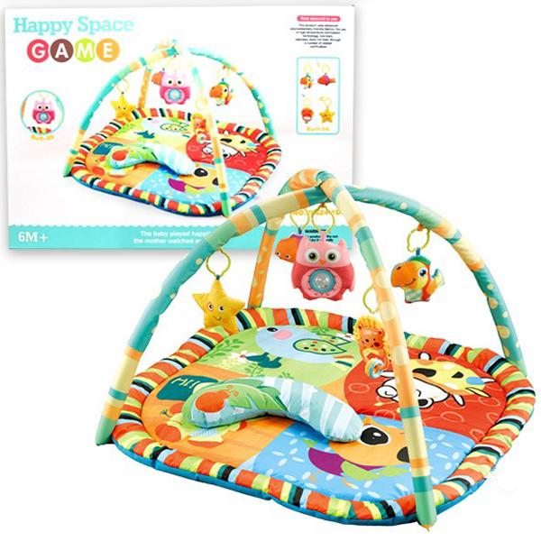 Bebi gym 153601 - ODDO igračke