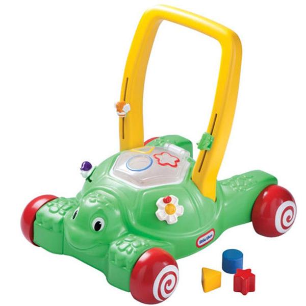 Little Tikes Guralica kornjača 21773 - ODDO igračke