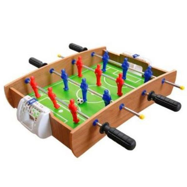 Fudbalski set Stoni fudbal Matrax 54x49x10cm 004011 - ODDO igračke