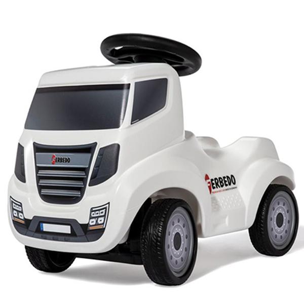 Kamion Guralica FERBEDO F054017 - ODDO igračke