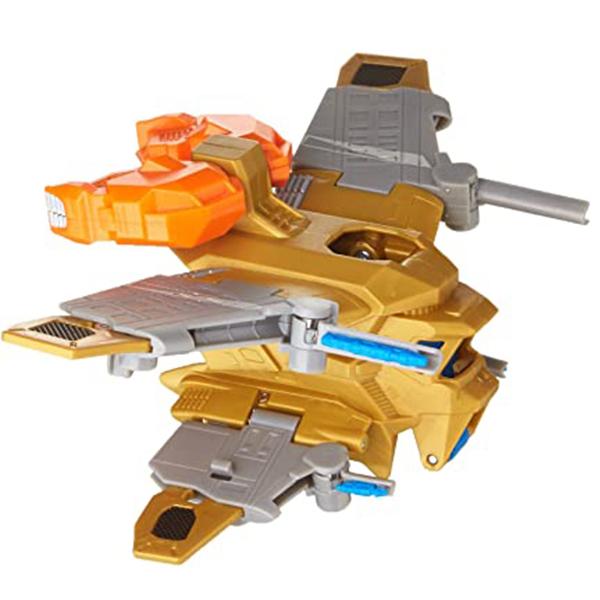 Svemirski brod HAVEX MACHINES Star Blaster 548676 - ODDO igračke