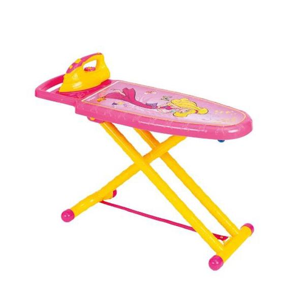 Set za peglanje 2627 - ODDO igračke