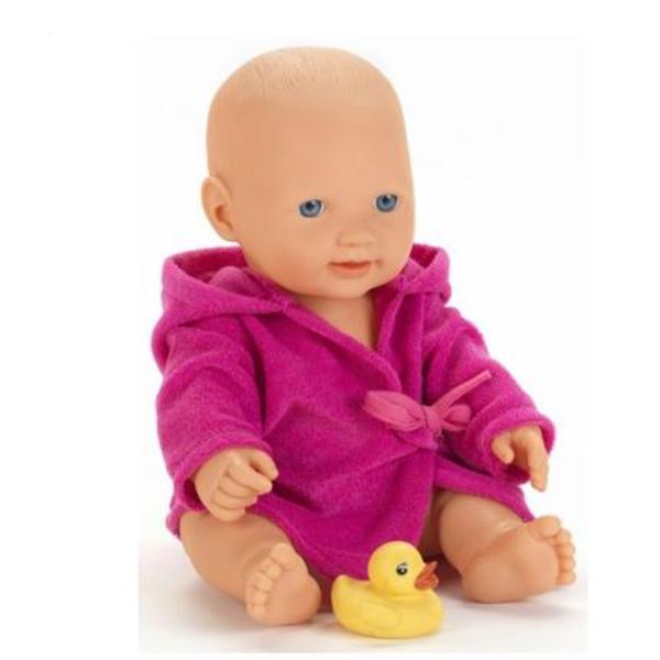 Princeza Coralie - Moja mala sirena Klein KL1637 - ODDO igračke
