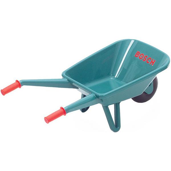 Bosch baštenska kolica Klein KL2770 - ODDO igračke
