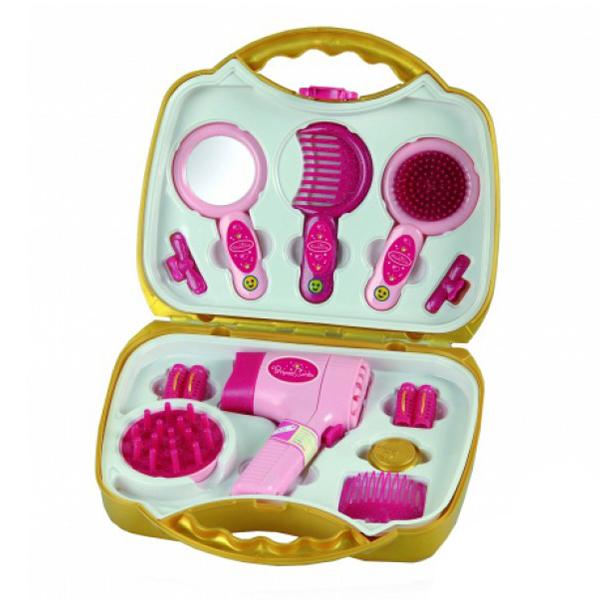 Princess Coralie set za kosu Klein KL5293 - ODDO igračke
