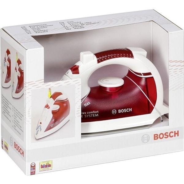 Bosch Pegla Klein KL6254 - ODDO igračke