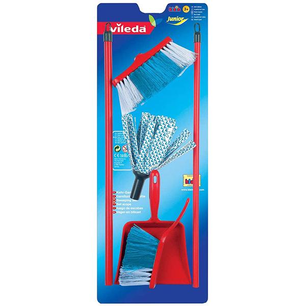 Vileda set za čišćenje Klein KL6706 - ODDO igračke
