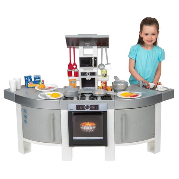 Kuhinja Bosch JUMBO Klein KL7156 - ODDO igračke