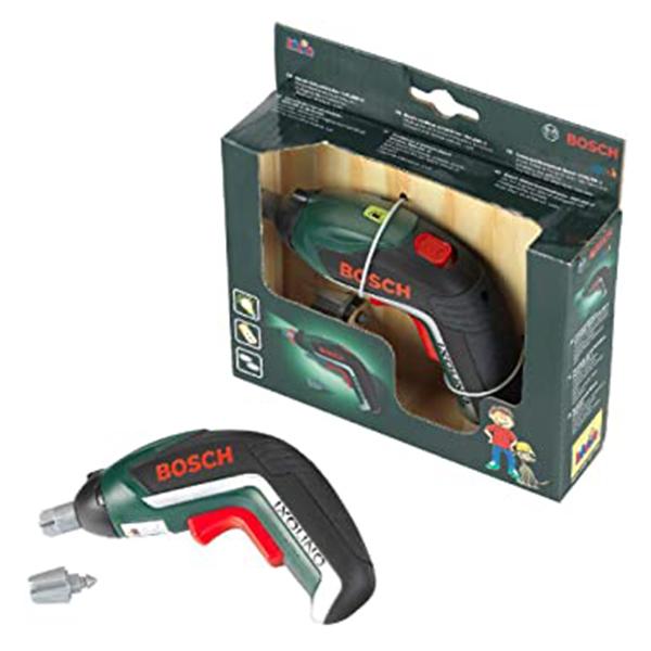 Bosch bušilica Klein KL8300 - ODDO igračke