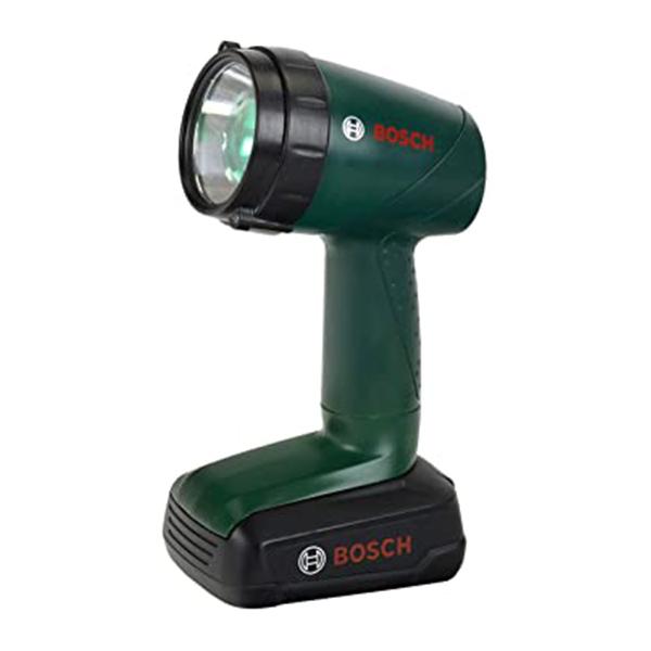 Bosch Lampa Klein KL8448 - ODDO igračke