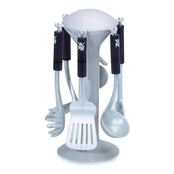WMF Stalak za pribor za jelo Klein KL9438 - ODDO igračke