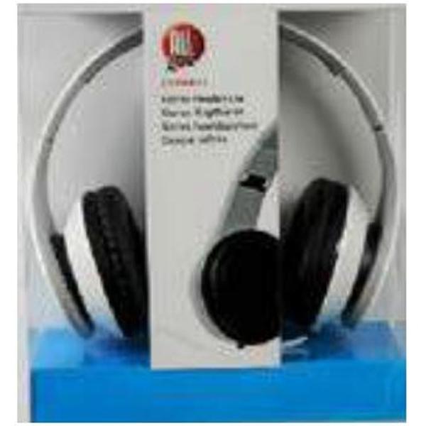 Slušalice stereo ABS6 2025018 - ODDO igračke