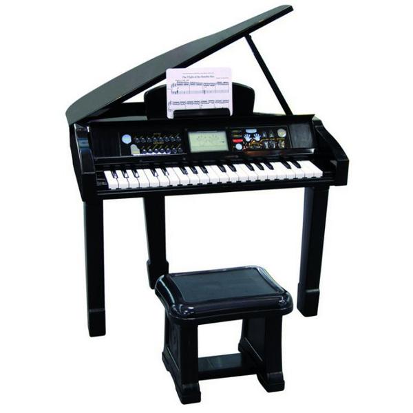 Piano 25/25378 - ODDO igračke