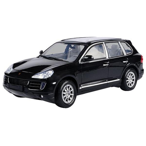 Motor Max metalni auto 1:18 Porsche Cayenne 25/73178 - ODDO igračke
