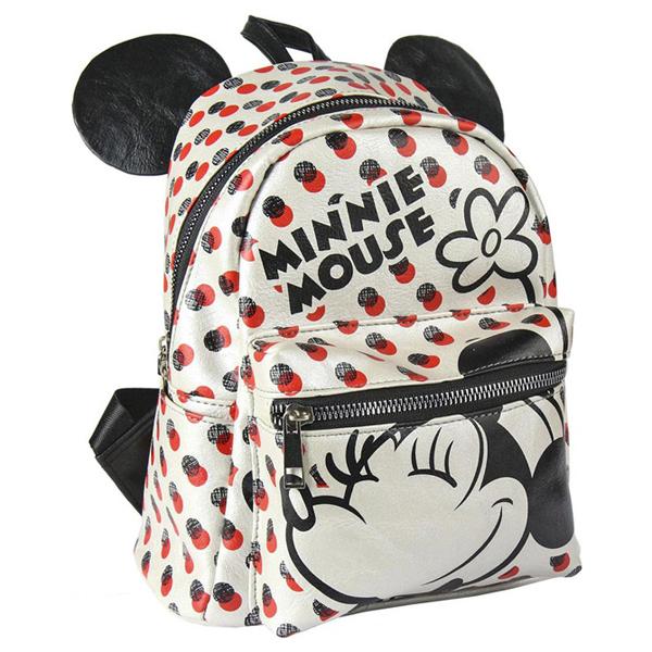 Ranac oblik fashion Minnie Cerda 2100002820 beli - ODDO igračke