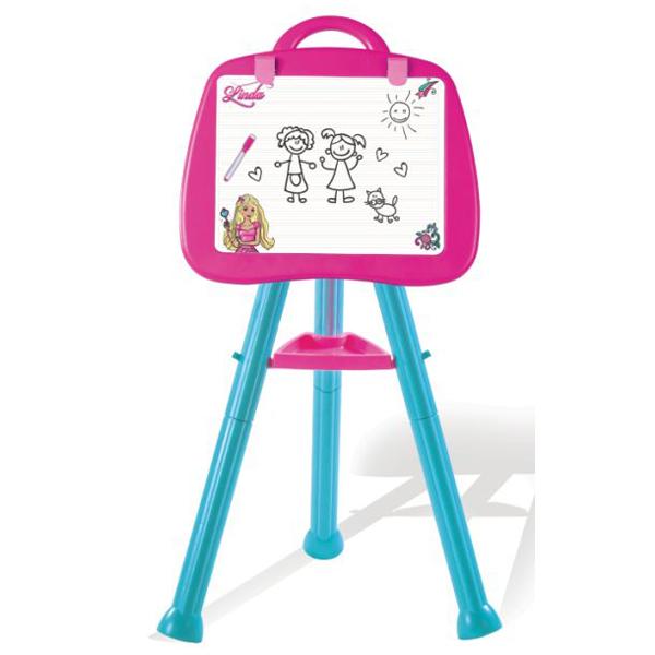 Tabla Linda FR58574 - ODDO igračke