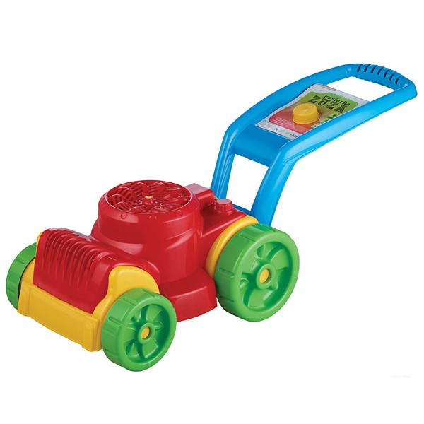 Kosilica Marioinex 901281-4 - ODDO igračke