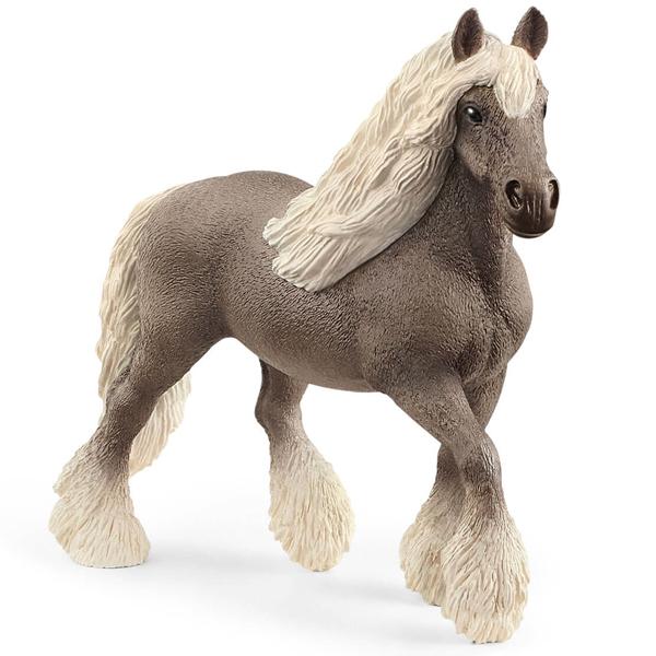 Schleich Dapple siva kobila 13914 - ODDO igračke