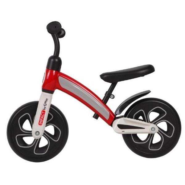 Balance Bike Impact crveni 34/5034 - ODDO igračke