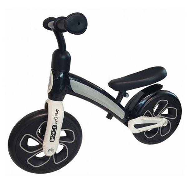 Balance Bike Impact crni 34/5065 - ODDO igračke