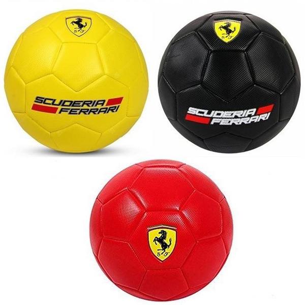 Lopta fudbalska Ferrari SIZE 2 F658  - ODDO igračke