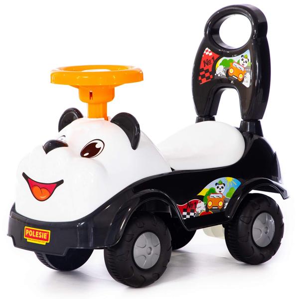 Guralica Panda Polesie 17/77981 - ODDO igračke
