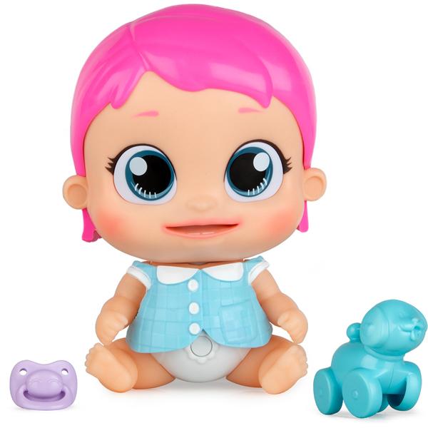 Lutka Laffies Greta 93362 - ODDO igračke