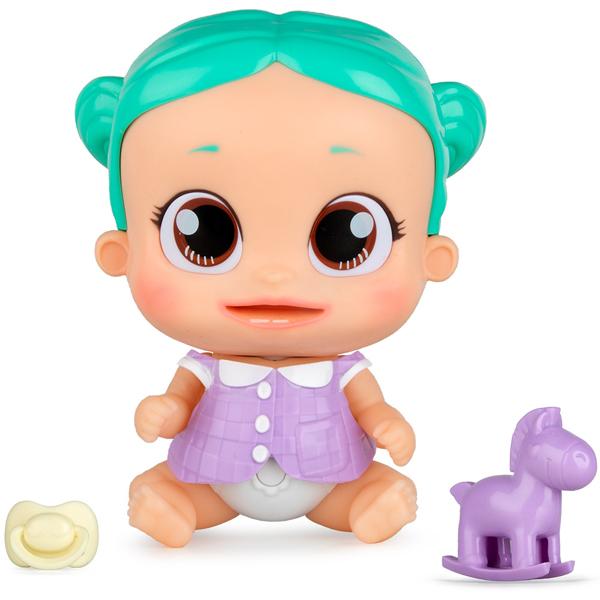 Lutka Laffies Nora 93393 - ODDO igračke