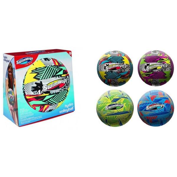 Lopta odbojkaška za vodu 6044387  - ODDO igračke
