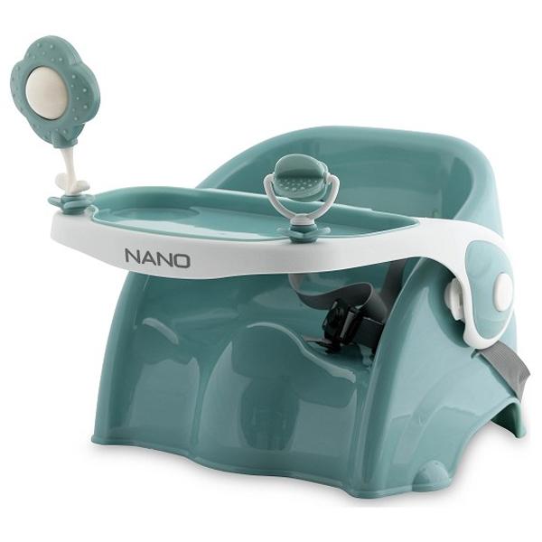 Lorelli Stolica za Hranjenje (Booster) Nano hranilica 10100350002 - ODDO igračke