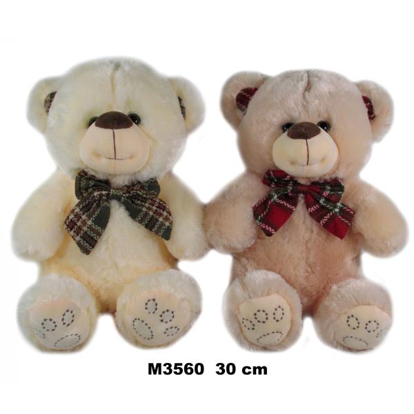 Meda 30cm 158239 N - ODDO igračke