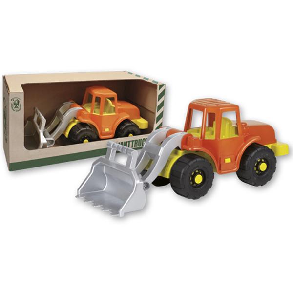 Bager Androni 160966A - ODDO igračke